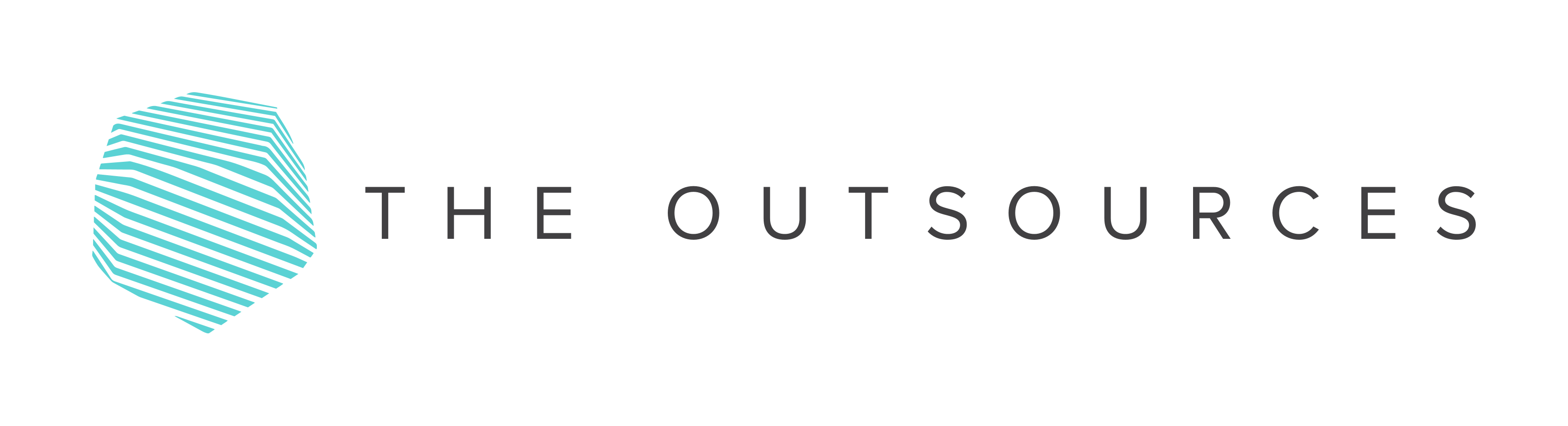 The Outsources